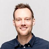 Morten-Noergaard_web.jpg