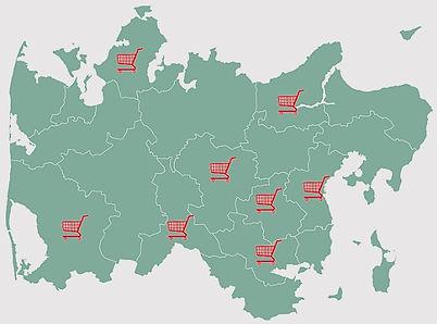 Regionskort over sociale indkøb.jpg
