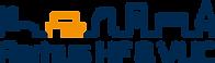 Aarhus-HF-VUC-logo_1linje.png