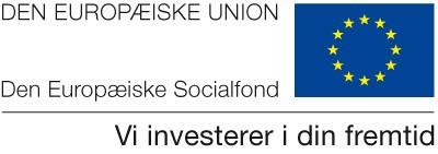 Den_europæiske_socialfond.jpg