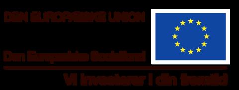 Den europæiske socialfond.png
