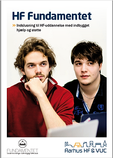 HF Fundametet Folder.PNG