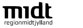 midt_logo_gengivelse_15.jpg