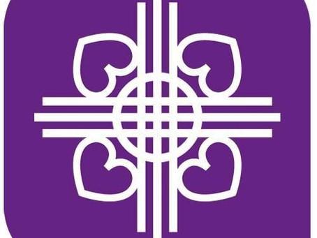 PRÆSENTATION: Kirkens Korshær hjælper udsatte unge i uddannelse