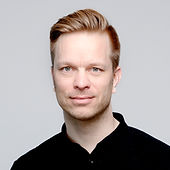 Mathias Fischer.JPG