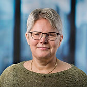 Karen Elsgaard (002).jpg