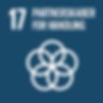FN_Verdensmål_17.png