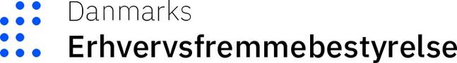 Danmarks Erhvervsfremmebestyrelse logo.j