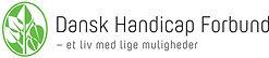 DHF_Logo_RGB_web.jpg