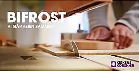 Udklip af Bifrost-folder.PNG
