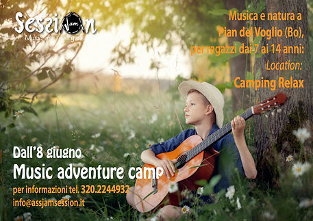Music adventure camp.jpg