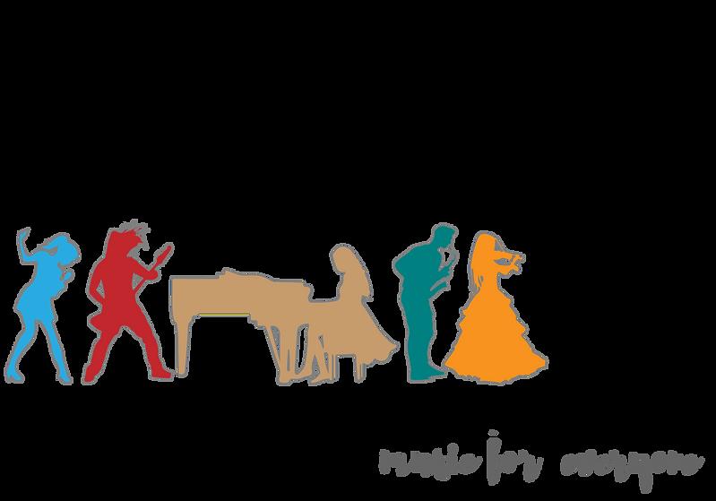 06050301 - Logo VOGLIO LIVE 2021.png