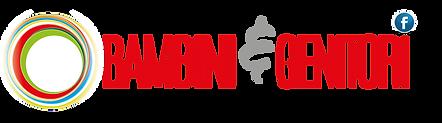 BeG logo.png