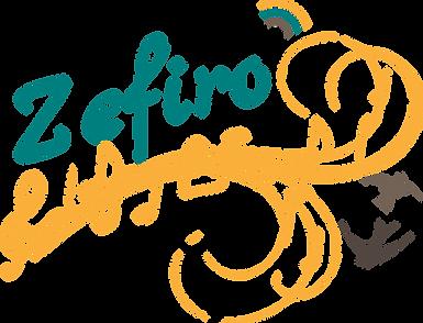 Logo Zefiro.png