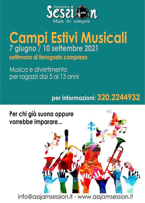 0600303 - PDF Campi Estivi 2021.jpg