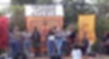 vlcsnap-2019-10-17-10h20m36s383.png