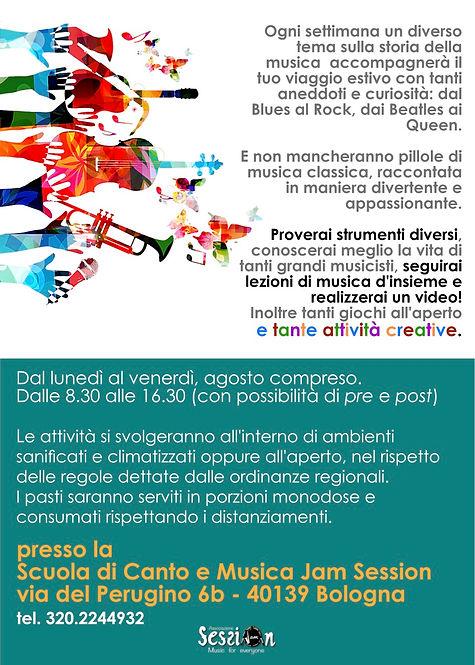 0600303 - PDF Campi Estivi 2.jpg