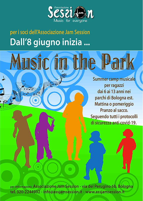 music in the park.jpg