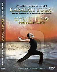 AUDI KABALAH DVD.jpg