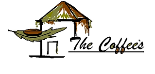 the coffees logo.png
