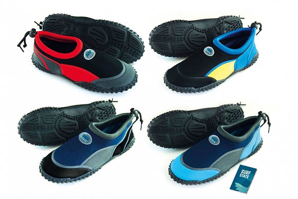 Surf State Surf Shoes