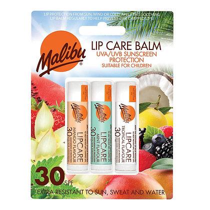 Malibu Lip Care Balm