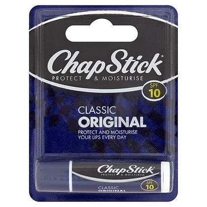Chapstick Original