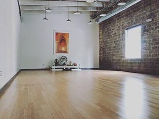 A Love Letter to Yoga Teacher Training