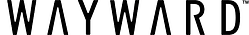 wayward logo.png