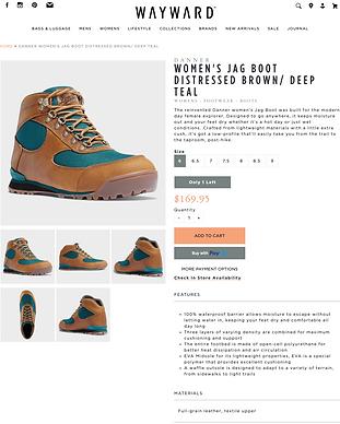 Wayward Danner Women's Boot Copy.png