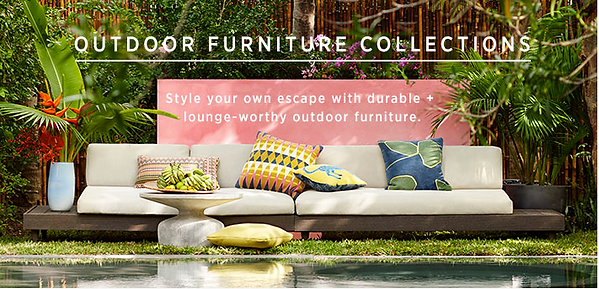 west elm outdoor furniture in-line copy