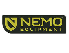NEMO_EQUIPMENT_BLK_GREEN.jpg