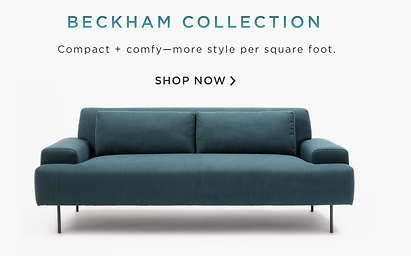 west elm Beckham In-line copy block.png