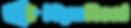公司Logo2.png