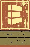 ExteriorInspector-logo - Copy.png