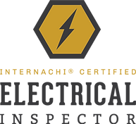 ElectricalInspector-logo - Copy.png