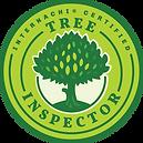 TreeInspector-logo.png