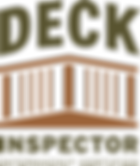 DeckInspector-logo - Copy.png