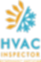 HVACInspector-logo - Copy.png