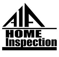 A1A Home Inspection - Ormond Beach