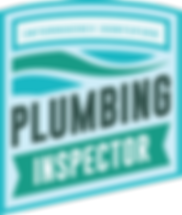 PlumbingInspectorInterNACHICertified-log
