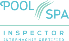 PoolSpaInspector-logo - Copy.png