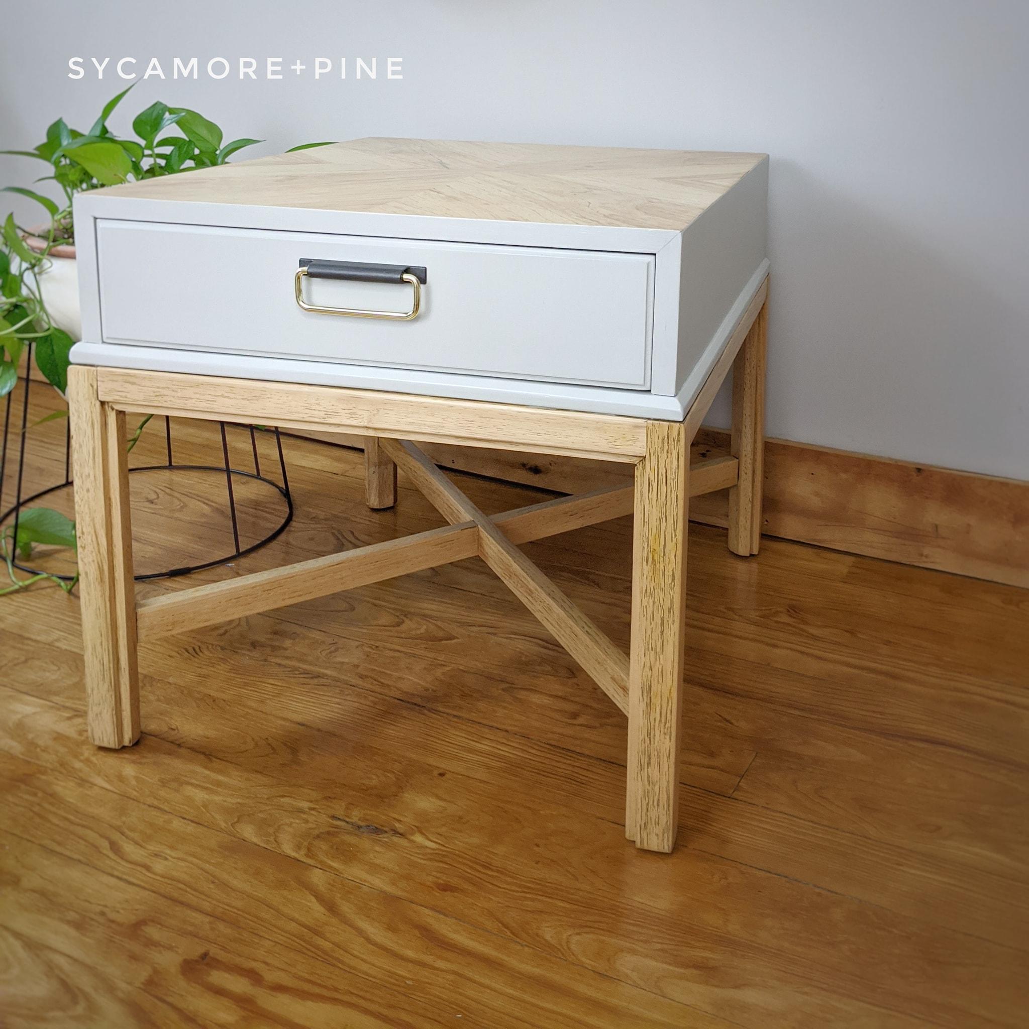 Drexel Table