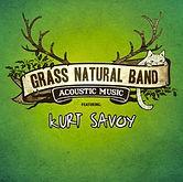 GRASS NATURAL BAND_KURT SAVOY.jpg