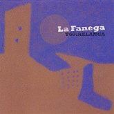 LA FANEGA_TORRELANGA.jpg