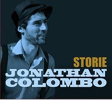 Jonathan Colombo Storie.jpeg