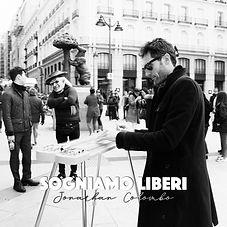 Sogniamo-Liberi_Cover_3.jpg