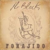 MR. BLACK_ FORAJIDO.png