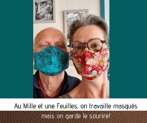 Au_Mille_et_une_Feuilles,_on_travaille_m