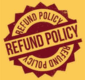refund-policy_edited.jpg